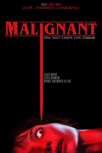 Malignant Stream