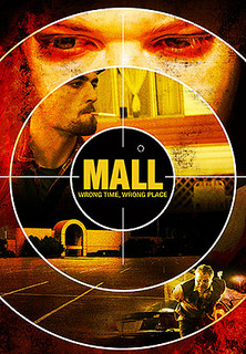 Mall - Wrong Time, Wrong Place stream