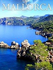 Mallorca Stream