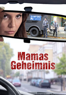 Mamas Geheimnis - stream