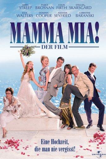 Mamma Mia! stream