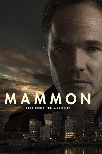 Mammon - stream