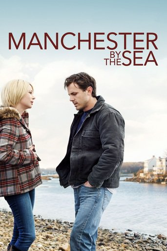 Film Manchester by the Sea Stream