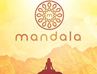Mandala stream