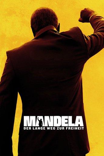 Mandela - Der lange Weg zur Freiheit stream