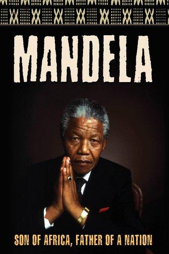 Mandela - stream