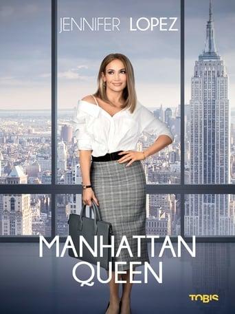 Manhattan Queen Stream