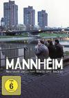 Mannheim stream