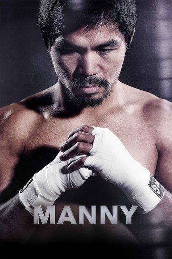 Manny stream