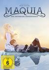 Maquia Stream