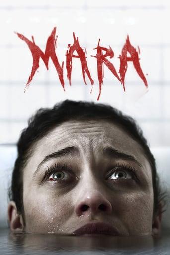 Mara - stream