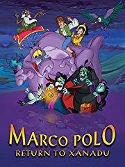 Marco Polo: Return to Xanadu Stream