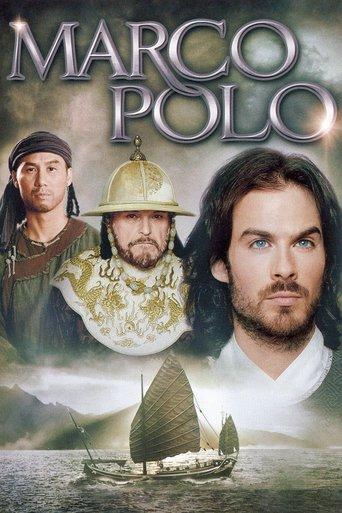 Marco Polo stream