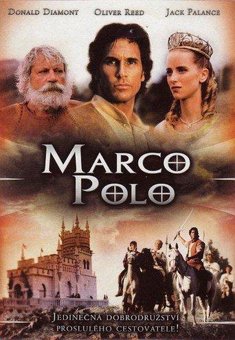 Marco Polo und die Kreuzritter stream