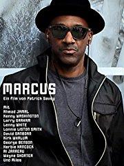Marcus stream