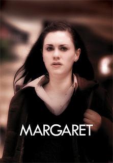 Margaret stream