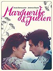 Marguerite und Julien stream