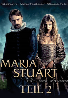 Maria Stuart - Teil 2 stream