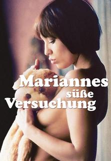 Mariannes Süße Versuchung Stream