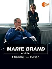 Marie Brand und der Charme des Bösen stream