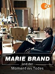Marie Brand und der Moment des Todes stream