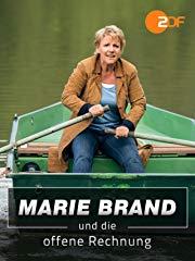 Marie Brand und die offene Rechnung stream