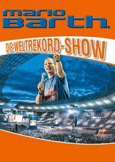 """Mario Barth: Die Weltrekord-Show """"Männer sind primitiv, aber glücklich!"""" Stream"""
