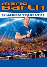 """Mario Barth: Stadion-Tour 2011 """"Männer sind peinlich, Frauen manchmal auch!"""" Stream"""