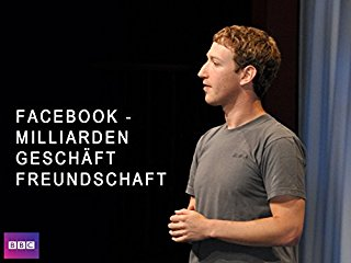 Mark Zuckerberg: Inside Facebook stream