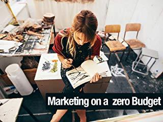 Marketing on a zero Budget (Die Grundlagen) stream
