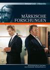Märkische Forschungen & P.S. - P.S. stream