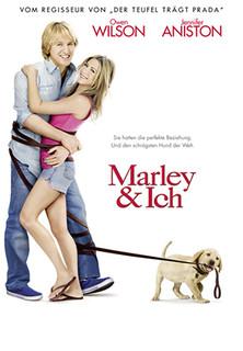 Marley & Ich stream