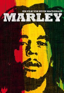 Marley stream