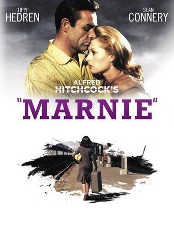 Marnie stream
