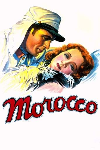 Marokko stream