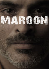 Maroon stream