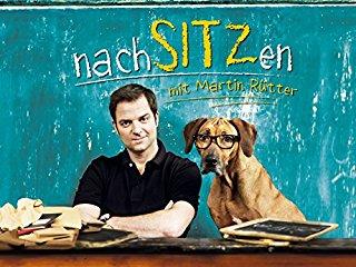 Martin Rütter stream