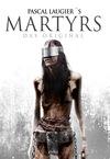 Martyrs - Geschnittene FSK-18-Fassung stream