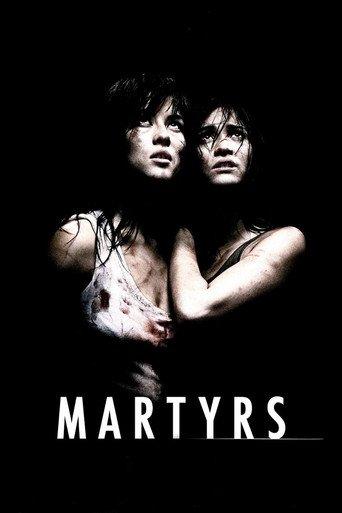 Martyrs - stream