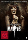 Martyrs - The Ultimate Horror Movie stream