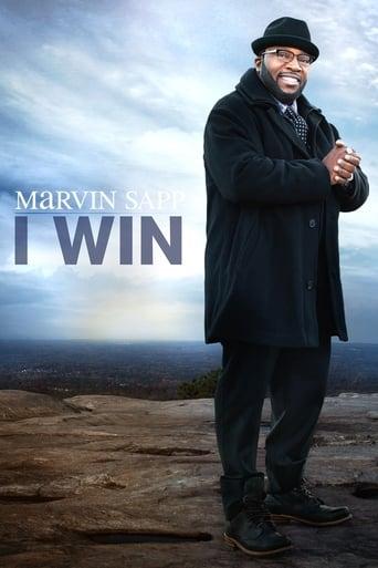 Marvin Sapp: I Win Stream
