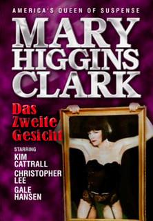 Mary Higgins Clark - Das zweite Gesicht stream