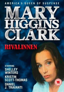 Mary Higgins Clark - Rivalinnen stream