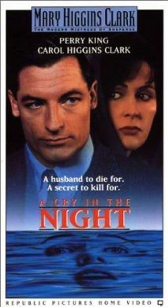 Mary Higgins Clark - Schrei in der Nacht stream