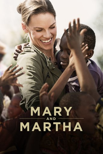 Mary und Martha stream