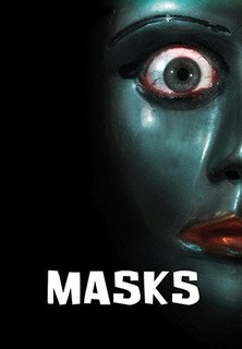 Masks - stream