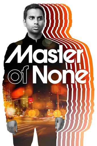Master of None stream
