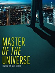 Master of the Universe (2013) - stream