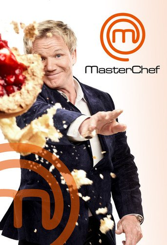 MasterChef stream