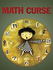 Math Curse stream